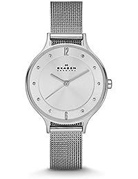 Skagen Damen-Uhren SKW2149