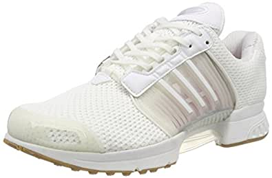 buy popular bfa77 07ed9 Climacool Chaussures Homme Adidas Montantes Buty Et Sacs 1 8rxqv0 Oq5g5f