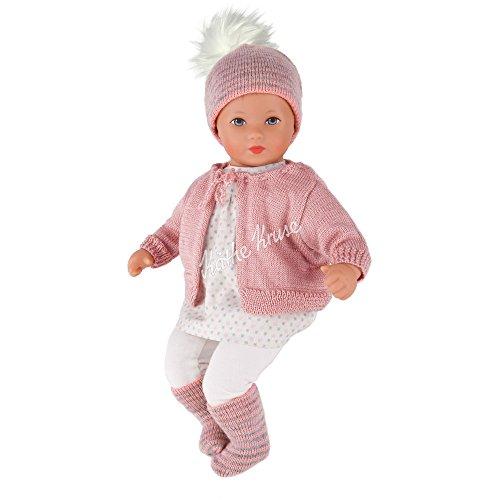 Käthe Kruse 36701 Mini Bambina Kira