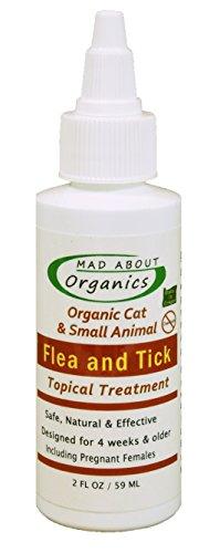 mad-about-organics-all-natural-cat-small-animal-flea-tick-topical-drops-2oz