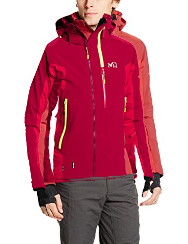 millet-miv-7152-blouson-homme-deep-red-rouge-fr-l-taille-fabricant-l
