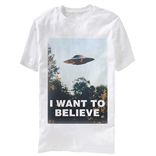 x-files-i-want-to-believe-white-t-shirt-adult-xxxl