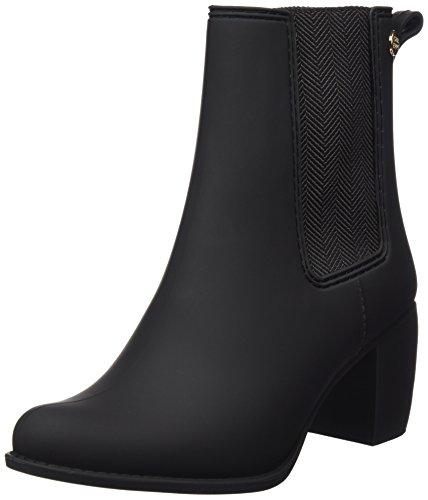 Gioseppo Donna BELFORT Stivali di gomma Nero Size: 37