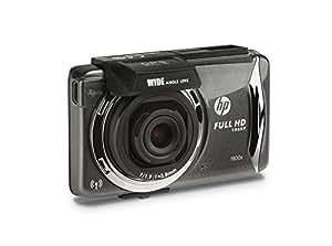 Car Cameras Vision