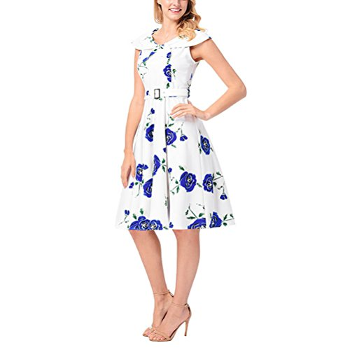 ᐅᐅ】 princess line kleider und Vergleiche waren gestern - Top 25 ...