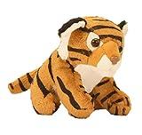 Wild Republic - CK Lil's Peluche tigre, 15 cm (18094)
