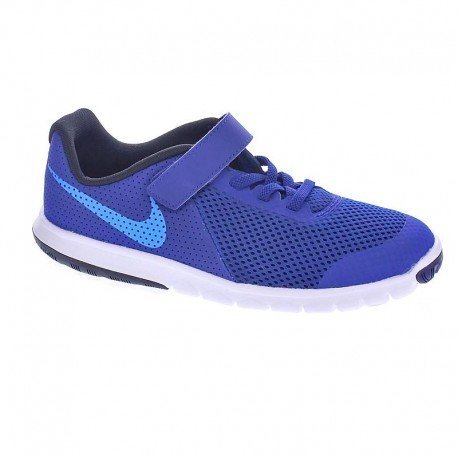 nike-flex-experience-5-psv-zapatillas-de-running-para-ninos-azul-deep-royal-blue-photo-blue-black-wh