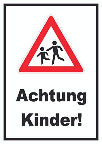 Schild Schild Hinweisschild