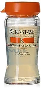 Kerastase Fusio-Dose Concentre Soins des Cheveux 15 x 12 ml