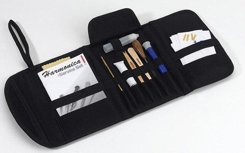 Harmonika - Service Set