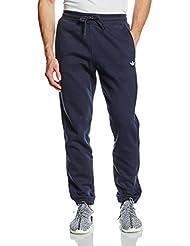6d96cda956c5b0 Suchergebnis auf Amazon.de für  adidas jogginghose herren baumwolle ...