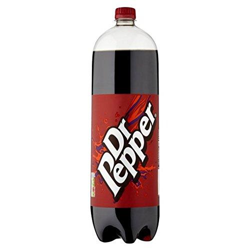 dr-pepper-2l