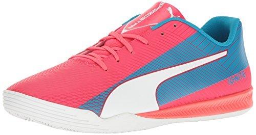 PUMA-Men-s-Evospeed-Star-S-Ignite-Soccer-Shoe