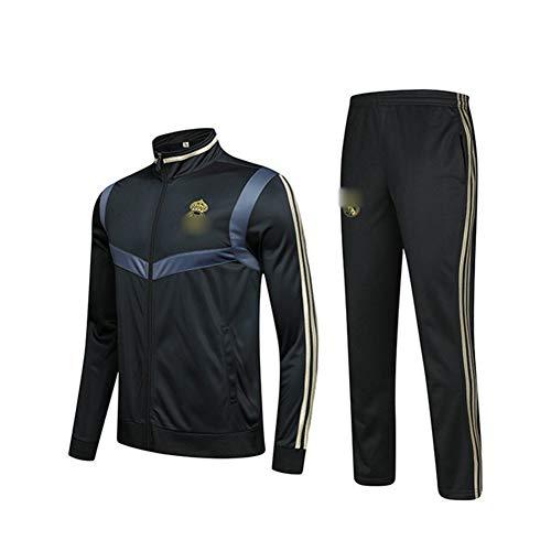 Madrid ropa deportiva transpirable juego gimnasia