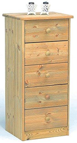 Massivholzmöbel Experte amazon de verkäuferprofil massivholzmöbel experte