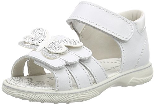 lurchitwinky-scarpe-primi-passi-bimba-0-24-bianco-weiss-white-10-26
