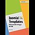 Joomla!-Templates. Professionelle Vorlagen mit CSS