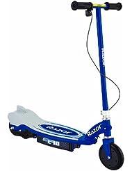 Razor 13173840 - Scootereléctrico, color azul