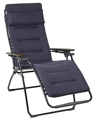 lafuma-gepolsterter-relax-liegestuhl-klappbar-und-verstellbar-futura-air-comfort-acier-schwarz-lfm24