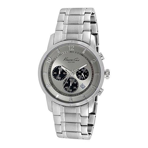 Men's quartz wristwatch Kenneth Cole KC9292