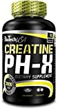 Biotech USA Phx Creatina - 2100 gr