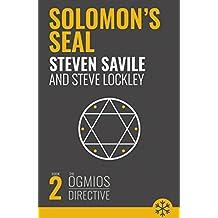 Solomon's Seal (Ogmios Directive)