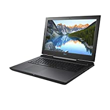 Dell G7 7588 (B568105WIN9) Laptop