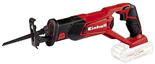 Einhell Power X-Change TE-AP 18 Li Sin Batería