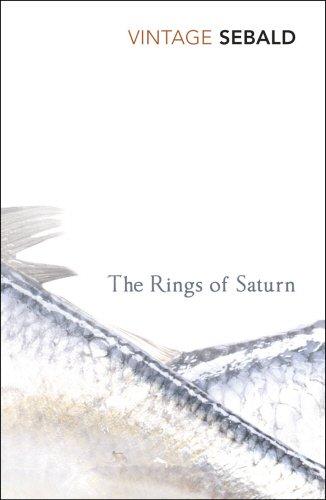 The Rings Of Saturn thumbnail
