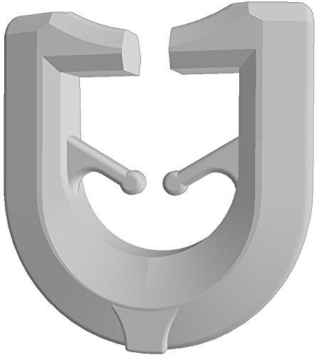 Mydeco - Gleiter