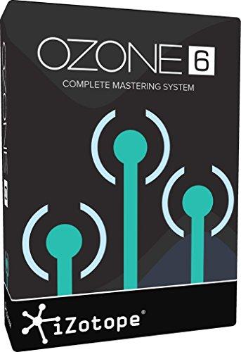 izotope-ozone-6-master-ing-software