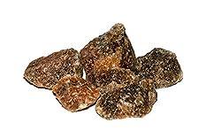 Biova Kala-Namak Salz aus Indien