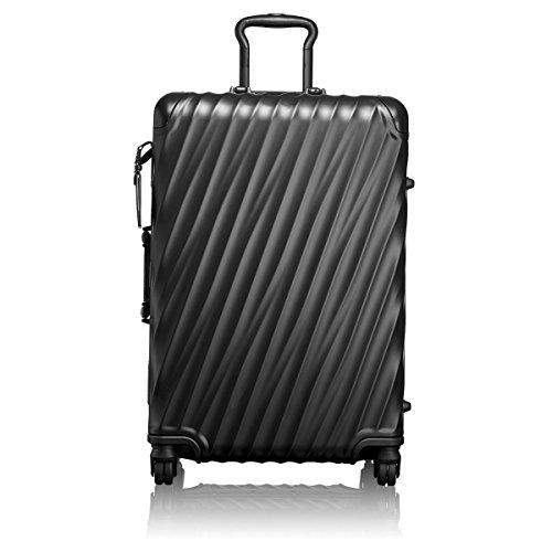 tumi-valise-rigide-19-degree-36864-taille-66-cm