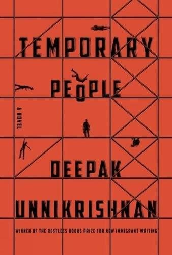 temporary-people