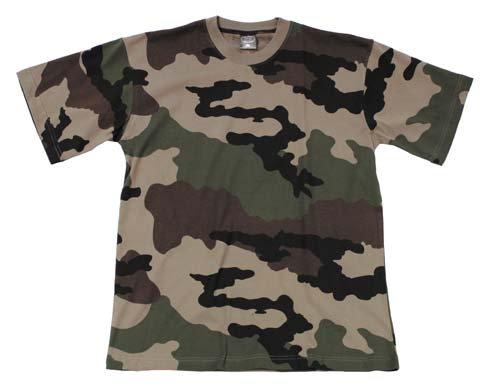 us-army-t-shirt-halbarm-cce-tarn-s-xxxl-lcce-tarn