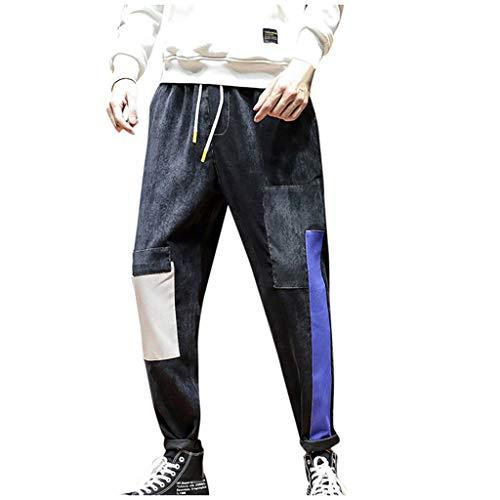 Tapered Pant Pattern Pampers Pants 5 Trainings GummibäNder Herren Jeans Deals R�Hrenjeans Mit Rei�Verschluss Enges Bein Pampers Pants 5