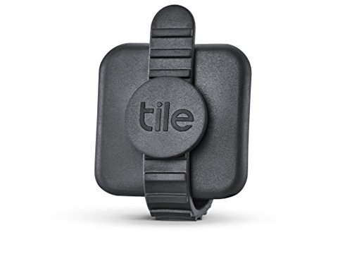 tile-mate-support-a-sangle