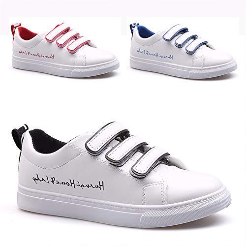 Lsm-Talons Flache Ferse der Frauen Starke untere beiläufige Turnschuh-Schuhe