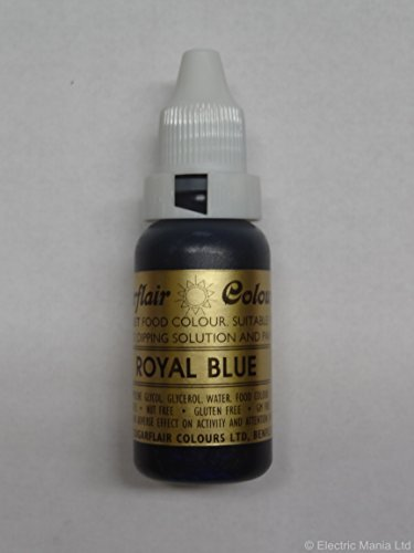 sugarflair-edible-sugartint-concentrated-liquid-droplets-14ml-royal-blue