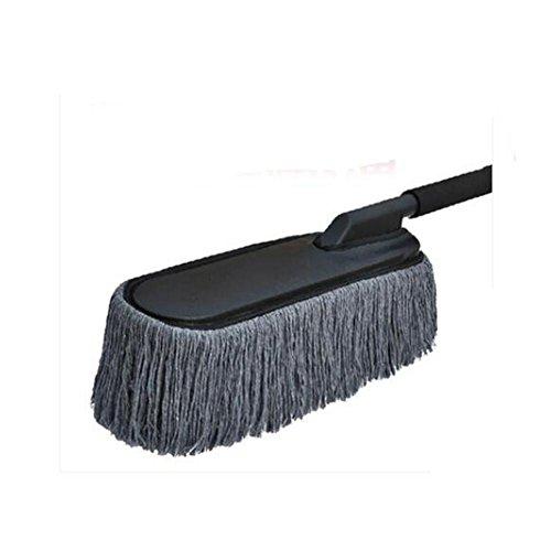 PENG-Spazzola-dellolio-della-spazzola-della-polvere-della-cera-del-cotone-dellautomobile
