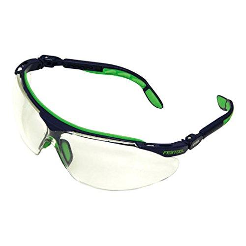 FESTOOL Uvex Schutzbrille