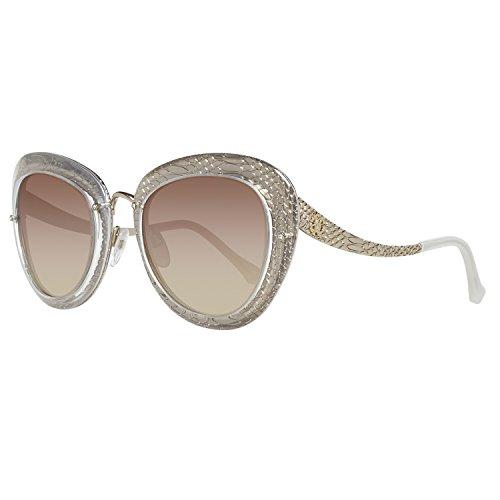 roberto-cavalli-gafas-de-sol-rc918s-26f-51-pvp-25000-euro