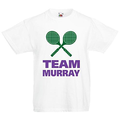 kids-team-murray-wimbledon-t-shirt-white-extra-large