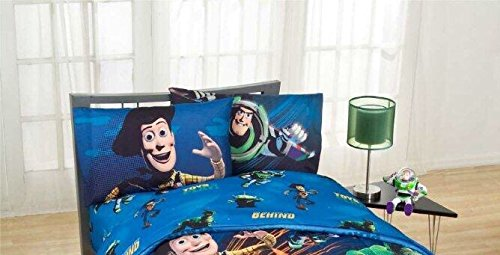 disney-toy-story-don-t-toy-with-us-super-morbido-kids-twin-sheet-set