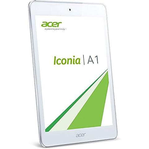 Acer Iconia A1-830 - Tablet de 7.9