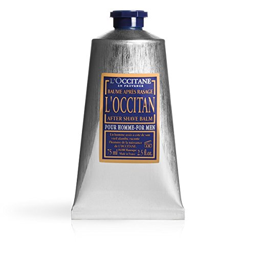 L'OCCITANE - L´Occitan Aftershave Balsam - 75 ml