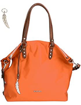 Handtasche von Waipuna aus hochw