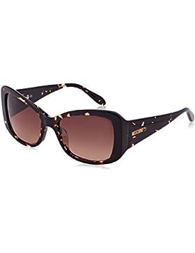 Moschino MO854S Gafas de sol Mujer