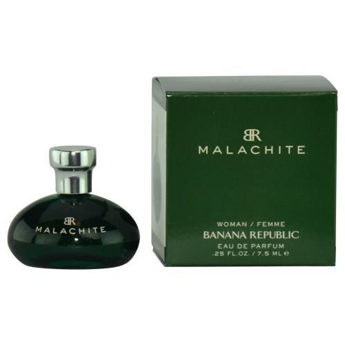 banana-republic-malachite-eau-de-parfum-75ml