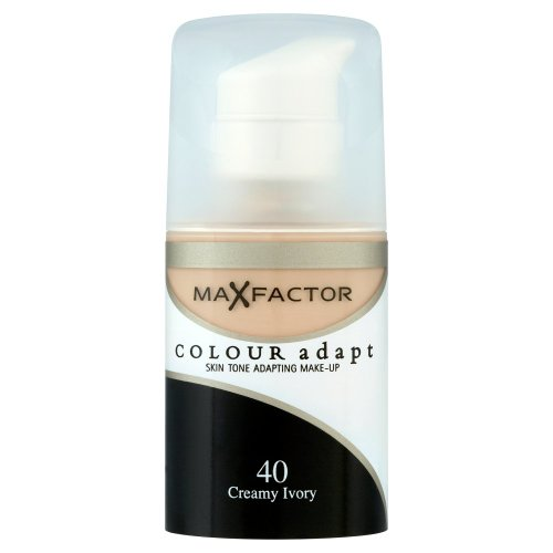 max-factor-colour-adapt-foundation-40-creamy-ivory